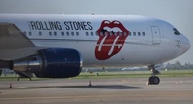 Rolling Stones Hit Singles