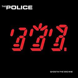 best police songs