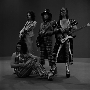 Slade 1974