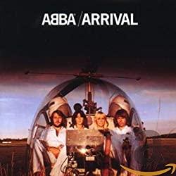 Best Abba Songs