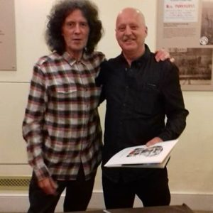 Gilbert O'Sullivan Songs
