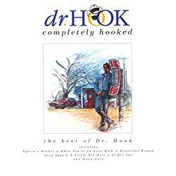 dr. hook songs