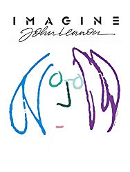 john lennon imagine lyrics