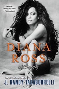 Diana Ross biography