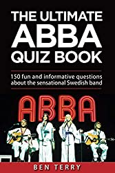 abba quiz book